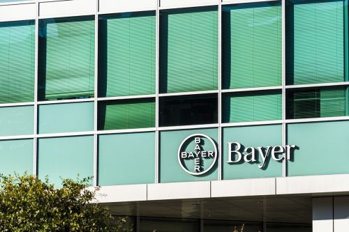 Bayer Boosts Women's Health Drug Pipeline, Paying $425M for KaNDy