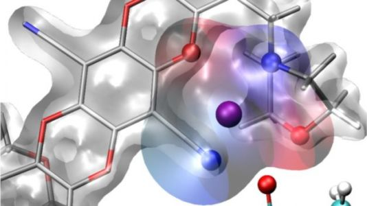 Designing Selective Membranes for Batteries Using a Drug Discovery Toolbox