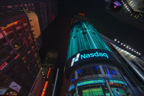 Life Sciences IPOs Target Collective Raise of More Than $600M This Week
