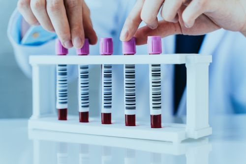 Thrive Adds $257M, Plans Pivotal Trial of Early Cancer Detection Test