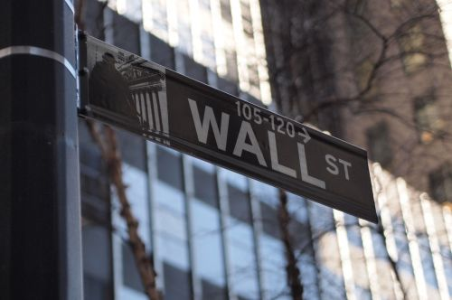 Endpoint Security Company CrowdStrike Files Publicly for IPO