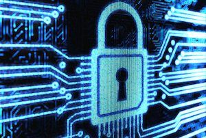 Respond Raises $20M to Advance Automated Response to Cyberattacks