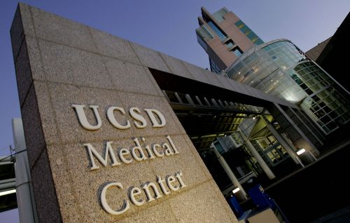UCSD, 5 Diagnostic Makers Partner to Ramp COVID-19 Testing Capacity