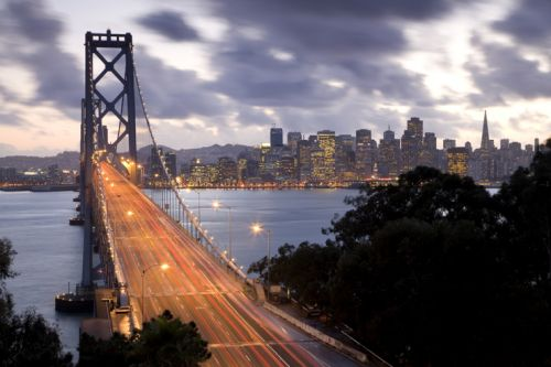 Neuroscience Is Taking the Spotlight at Xconomy's Bay Area Xchange