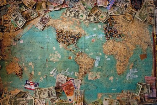 Money Transfer Services Remitly Bags $135M in New Equity Funding