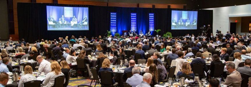 BIOWC19 Day 2 Wrap-Up: Innovating for a Sustainable Future