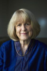 Breast Cancer Research Legend Mary-Claire King Identifies New Pathogenic Mutation with HiFi Sequencing
