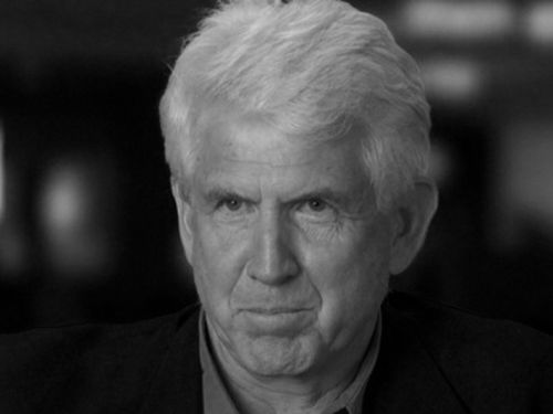 Why Bob Metcalfe Is an Optimist About the Internet