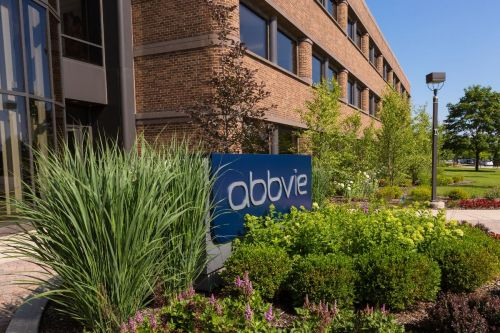 AbbVie's Successor to Humira Wins FDA OK for Rheumatoid Arthritis