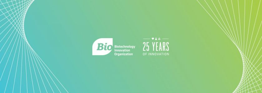 Innovative Policies Drive the Biobased Economy
